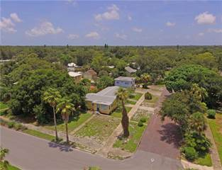 Single Family for sale in 2101 BEACH DRIVE SE, St. Petersburg, FL, 33705