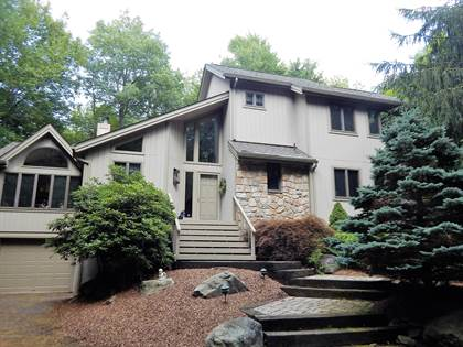 Residential Property for sale in 1312 Musket Path, Pocono Pines, PA, 18350