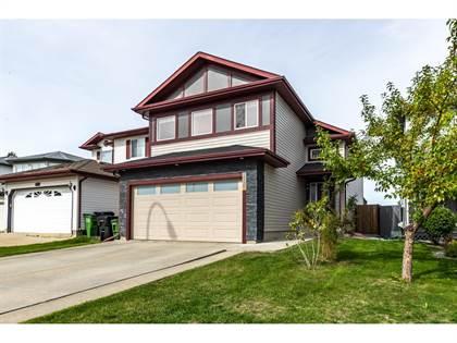 Single Family for sale in 13130 162A AV NW, Edmonton, Alberta, T6V1X5