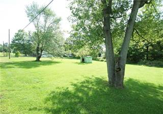 Land for sale in Baumford Ave Southeast, Canton, OH, 44707