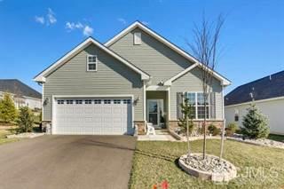 Single Family for sale in 101 EDENTON Drive, Edenton, NC, 27932