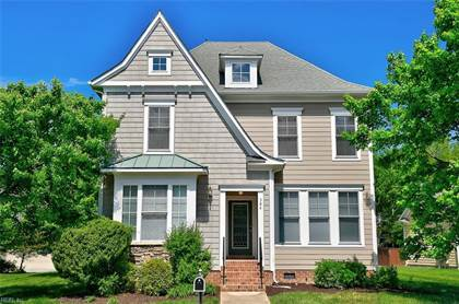Residential Property for sale in 304 Wildlife Trace, Chesapeake, VA, 23320