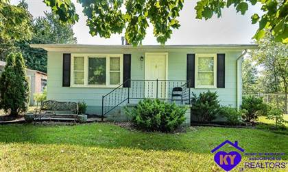 Residential Property for sale in 2349 New Glendale Road, Elizabethtown, KY, 42701