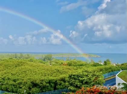 Residential Property for sale in OCEAN CLUB, FAJARDO, Fajardo, PR, 00738