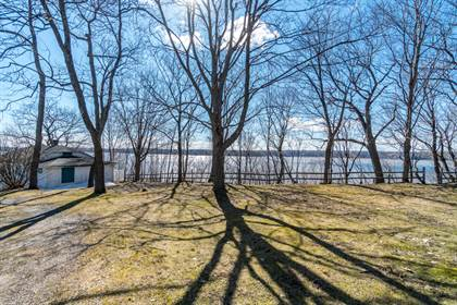 Lots And Land for sale in 4517E Rue St-Félix, Quebec City, Quebec