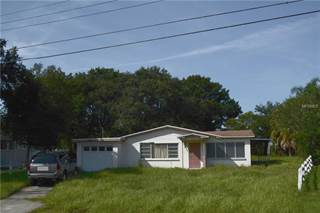 Single Family for sale in 2932 W ROGERS AVENUE, Tampa, FL, 33611