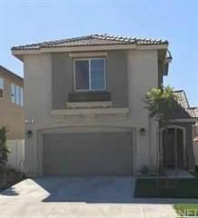 Condo for sale in 170 Arborwood Street, Fillmore, CA, 93015