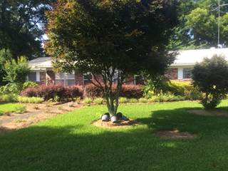 Single Family for sale in 1200 SCR 20, Mize, MS, 39116