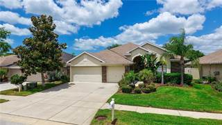 Single Family for sale in 4883 W BREEZE CIRCLE, Palm Harbor, FL, 34683