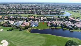 Image result for delray beach land for sale