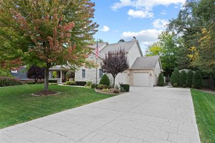 Residential Property for sale in 12019 South Harold Avenue, Palos Heights, IL, 60463