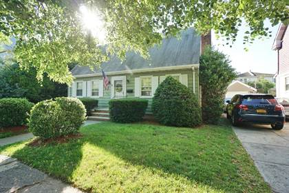 Residential Property for sale in 851 Targee Street, Staten Island, NY, 10304