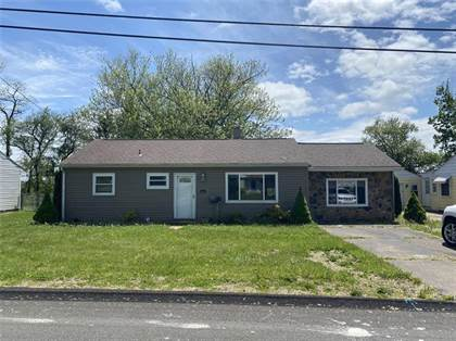 Residential Property for sale in 10912 Carlson Dr, Greater Greensburg, PA, 15642