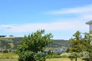 Residential Property for sale in Lot 1 Motion Lane, Torbay, Newfoundland and Labrador