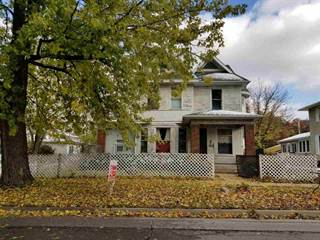Single Family for sale in 617 2nd St, Columbus Junction, IA, 52738