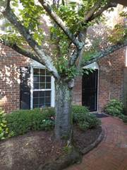 Townhouse for sale in 436 The North Chace NE, Atlanta, GA, 30328