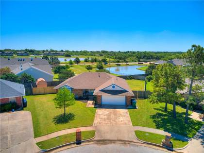 Residential Property for sale in 10016 Brookline Avenue, Oklahoma City, OK, 73159