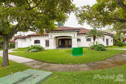 Residential Property for sale in House for sale or rent one-story in Bosques Lindora gated community, Santa Ana., Santa Ana, San José
