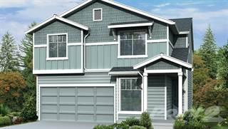 Single Family for sale in 2846 Witch Hazel Ln Nw, Salem, OR, 97304