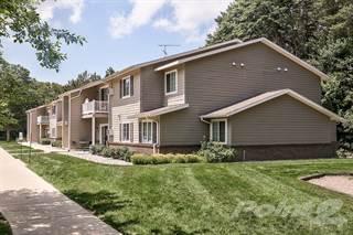 Apartment for rent in Olde Mill - 3 Bedroom Unit, Saugatuck, MI, 49453