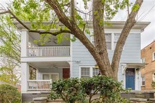 Multi-family Home for sale in 1191 Mansfield Avenue NE, Atlanta, GA, 30307