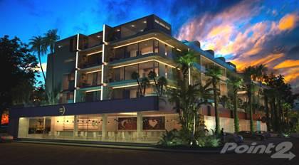 Residential Property for sale in Amazing STUDIO in Tulum, Aldea Zama, Aldea Zama, Quintana Roo
