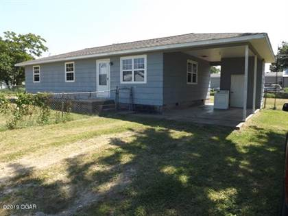 Residential Property for sale in 1135 Granby Miners Road, Granby, MO, 64844