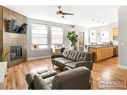 Residential Property for sale in 340 S Lafayette St 304, Denver, CO, 80209