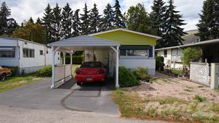 Residential Property for sale in 5484 24 Ave, Vernon, British Columbia