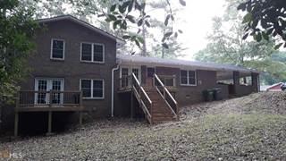 Single Family for sale in 460 Cativo Dr, Atlanta, GA, 30311