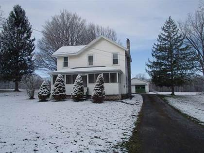 Residential for sale in 7543 Oxbow Road, Lincoln, NY, 13032
