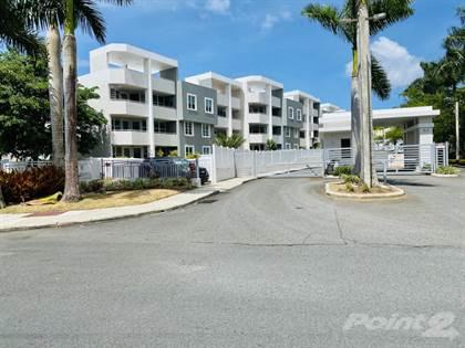 Condominium for sale in No address available, Carolina, PR, 00987