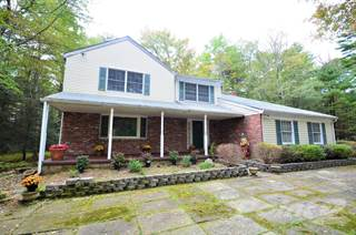 House for sale in 2811 Pine Street, Saylorsburg, PA, 18353