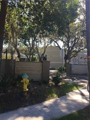 Condo for sale in 14464 REUTER STRASSE CIRCLE 602, Tampa, FL, 33613