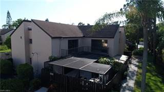 Townhouse for sale in 7123 Penner LN 6, Fort Myers, FL, 33907