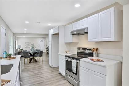 Residential Property for sale in 432 TALLULAH AVE, Jacksonville, FL, 32208