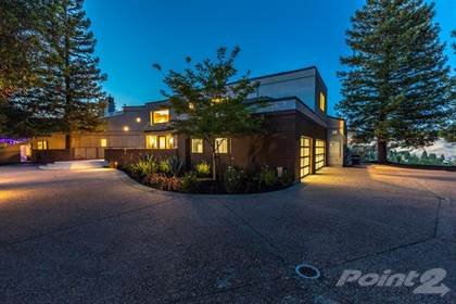Single-Family Home for sale in 201 S. Ridge Court , Danville, CA, 94506