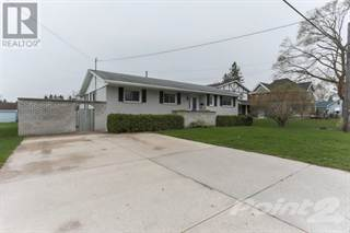 Single Family for sale in 92 COLLINS Street, Collingwood, Ontario