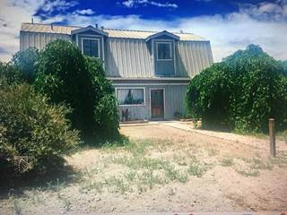 Residential Property for sale in 13340 Herald Road, Galt, CA, 95632