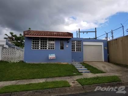 Residential for sale in Urb Llanos de Gurabo, Gurabo, PR, 00778