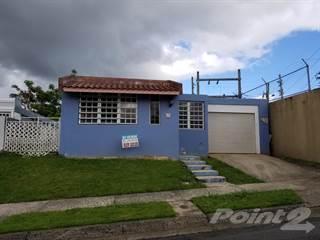 Residential Property for sale in Urb Llanos de Gurabo, Gurabo, PR, 00778