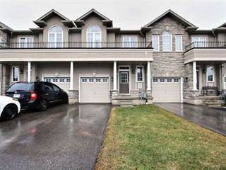 Residential Property for sale in 147 Gunby Blvd, Hamilton, Ontario
