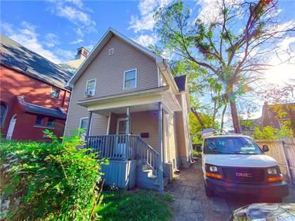 Residential Property for sale in 64 Denver Street, Rochester, NY, 14609