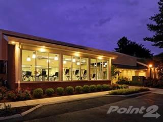 Apartment for rent in Villas at Rockville, Rockville, MD, 20850