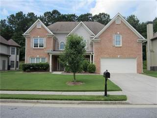 Single Family for sale in 2073 Great Shoals Circle, Lawrenceville, GA, 30045