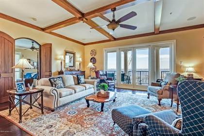 Residential Property for sale in 1311 HERITAGE MANOR DR 304, Jacksonville, FL, 32207