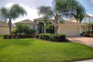 Single Family for sale in 162 Broyles Drive, Palm Bay, FL, 32909