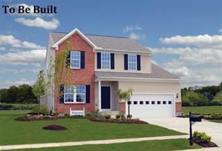Single Family for sale in 220 Salt Creek Run, Cuyahoga Falls, OH, 44264
