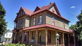 Single Family for sale in 200 Park, Galena, IL, 61036