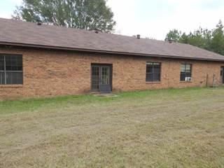 Single Family for sale in 257 Ouachita 117, Stephens, AR, 71764
